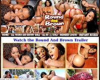 Round And Brown XXX Review